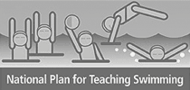 National Plan for Teaching Swimming